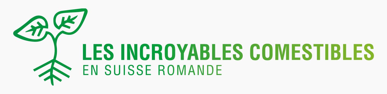 Les Incroyables Comestibles.ch