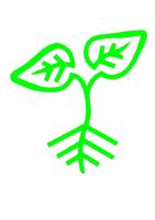 LogoVectoriseAmeliore