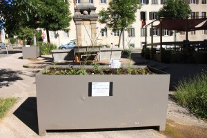 place du stand3.2